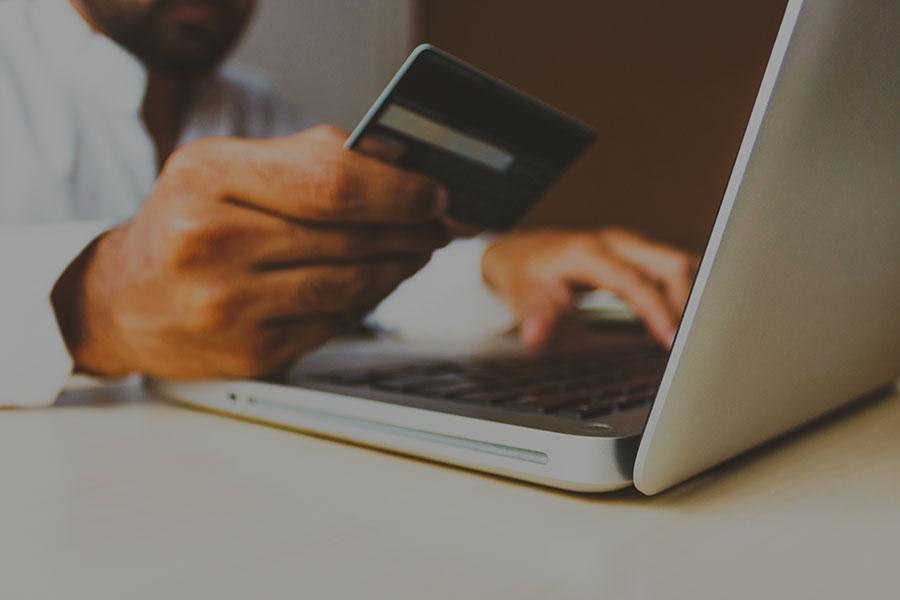 Combien coûte (réellement) un site internet ?