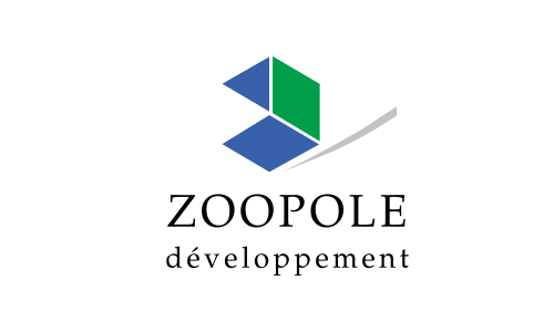 Zoopole Développement - Le Studio A - Côtes d'Armor