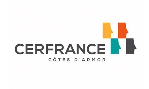 CERFRANCE - Le Studio A