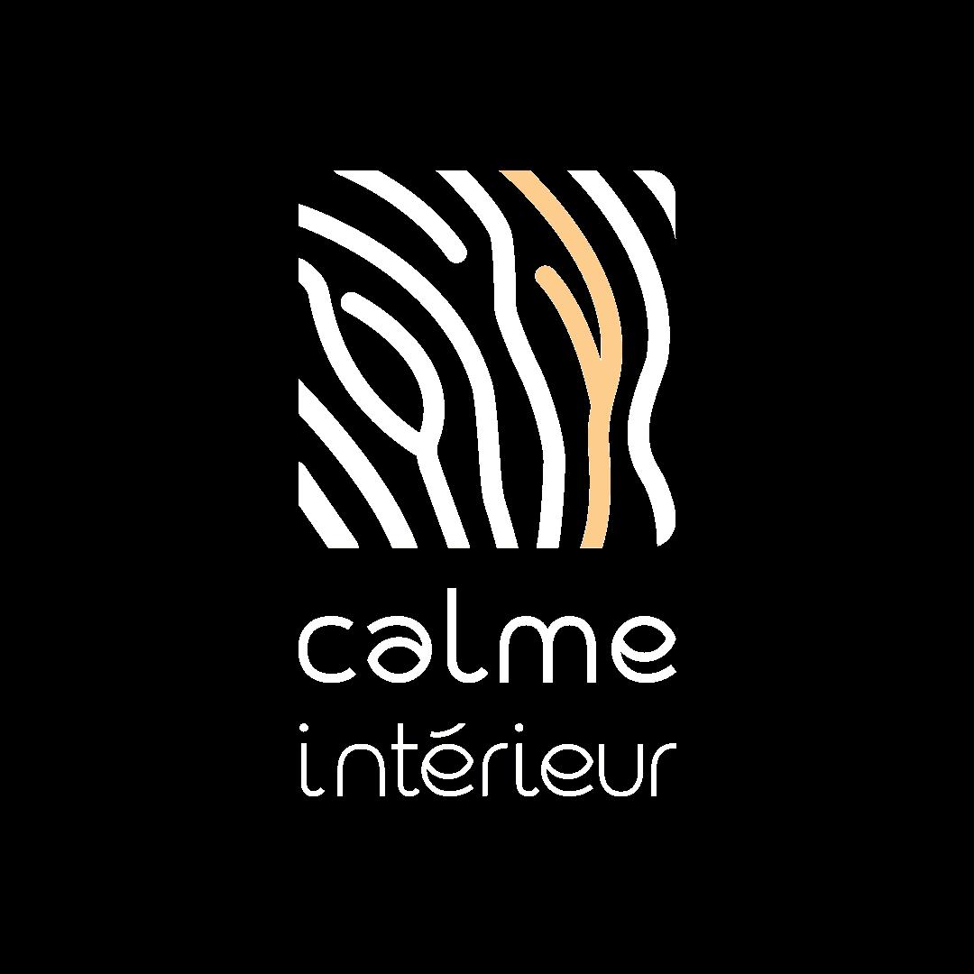 Logo Calme Intérieur