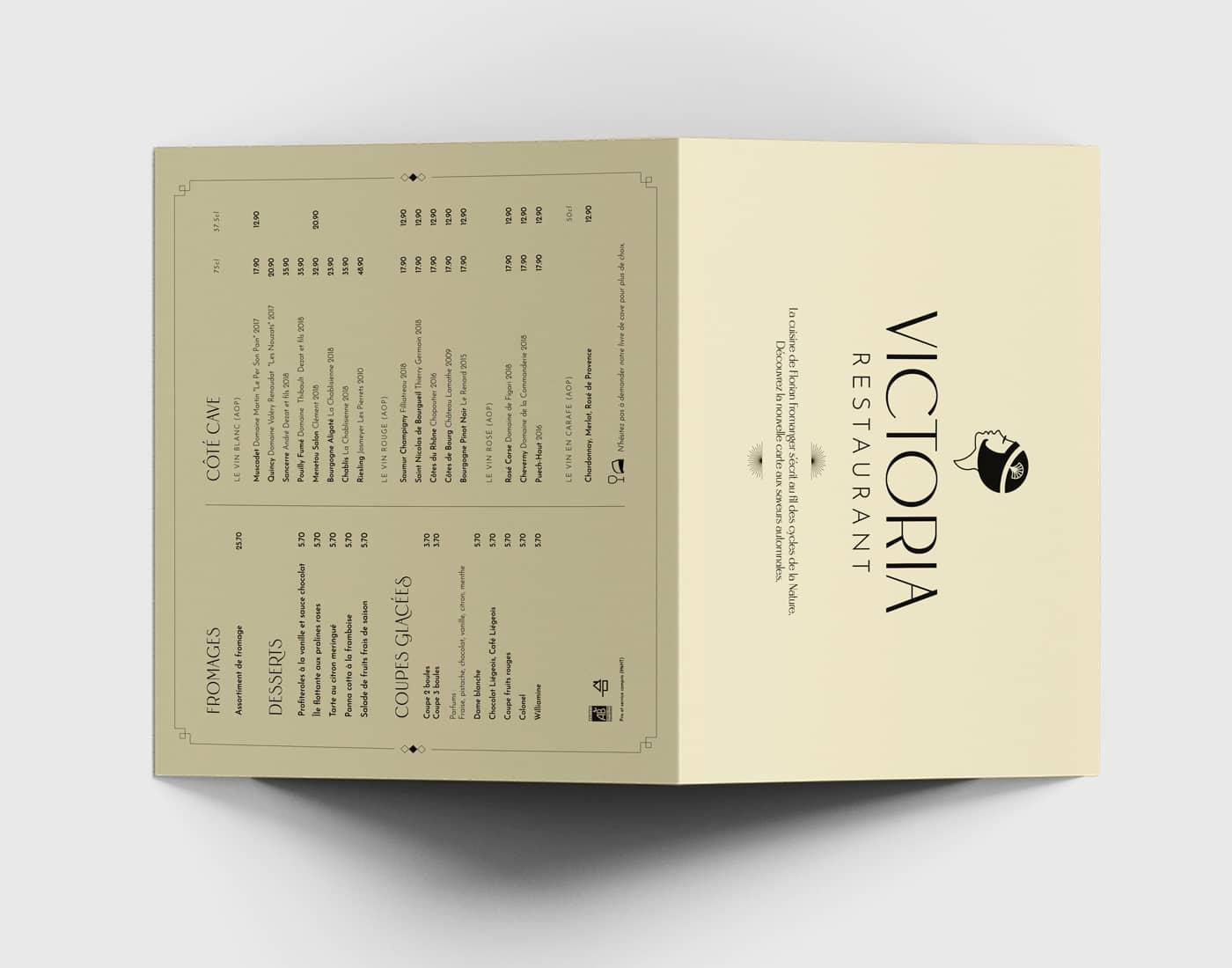 menu-restaurant-victoria-saintquay