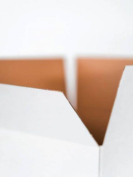 brief-agence-carton-communication-bretagne