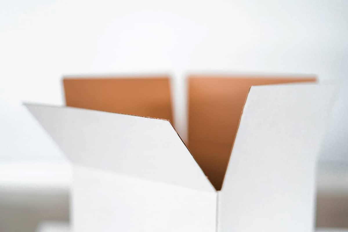 Comment réaliser un bon brief pour une agence de communication digitale ?