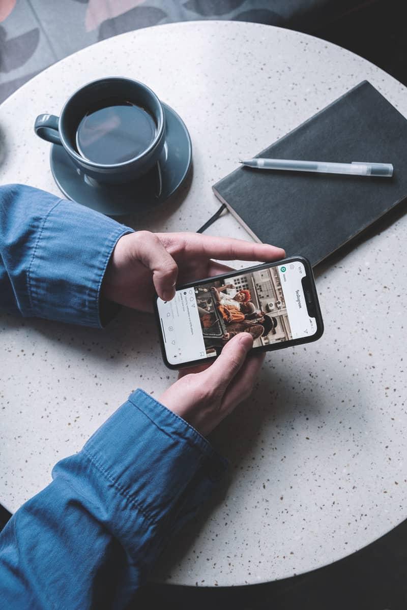 Réseaux sociaux : les meilleurs moments pour publier vos contenus