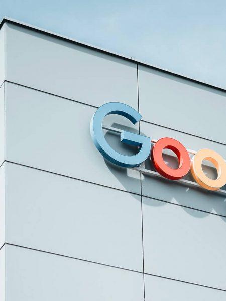 Bureaux Google - Comment faire apparaître son site en première page de Google