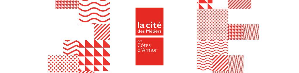 Cité des Métiers des Côtes d'Armor